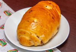 Pan Uva Pequeño