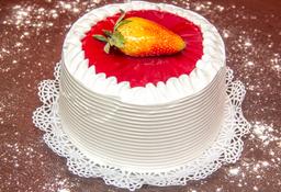 Torta Delimora