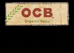 Ocb Oganico  # 1