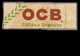 Ocb Oganico  1 1/4
