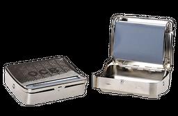 Maquina Metalica OCB Rollling Box 1 1/4