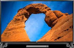 TELEVISOR LG FHD 43, Smart, Sonido Virtual Surround Plus