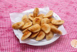 Empanada De Carne Mini x 20