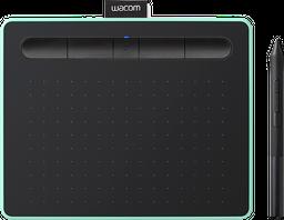 Tabla Digitalizadoras Wacom Intuos (s) CTL4100LK0 BLUETOOTH