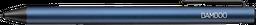 Lapiz Bamboo Tip para Android e IOS CS710B
