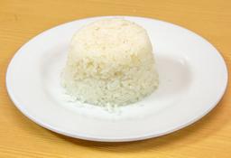 Porción Arroz Blanco