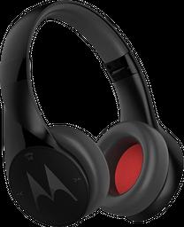 Audífonos bluetooth Motorola Pulse Escape