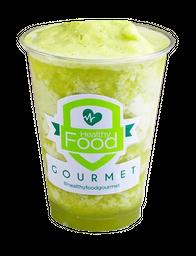 Limonada Green