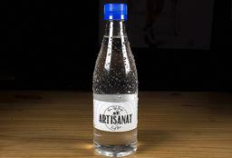 Arisanat Sin Gas 500 ml