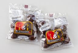 Brownie A&A