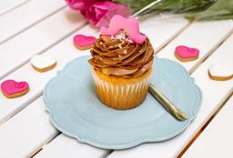 🍬 Cupcake Especial Rappi