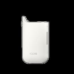 IQOS Sleeve White