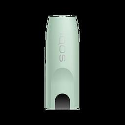 IQOS Cap Sage Green