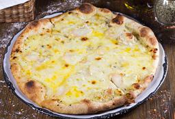Pizza  Greta