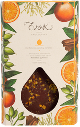 Cardamomo-Canela-Naranja 40%