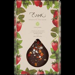 Evok Chocolate