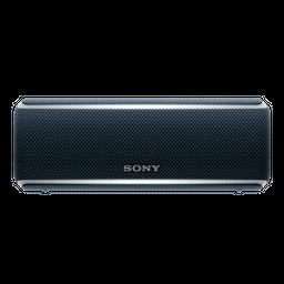 Parlante portátil EXTRA BASS™ XB21  SRS-XB21 - Negro