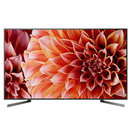 TV - LED - 4K Ultra HD -  Smart TV - 65 Pulgadas XBR-65X907F