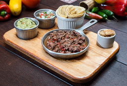 🌮 Tacos Villamelon