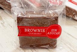 Brownie Ligth Ind