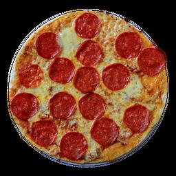 Combo Pizza Pepperoni