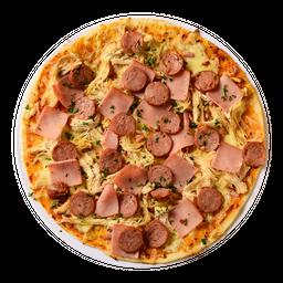 Chorizo Argentino Especial