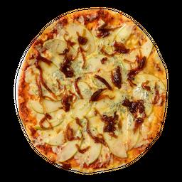 Cebolla Manzana Personal