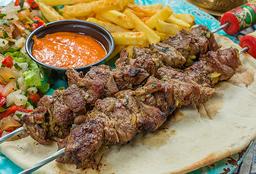 Pincho de Carne