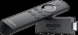 Convertidores a smart TV