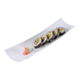 Skin Special Roll