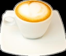 ☕Café Latte