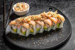 Sushi Bridados Maki