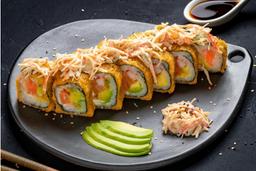 Sushi Tiger Maki