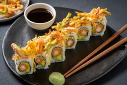 Sushi Fuji Maki