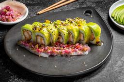 Sushi Izumi Dai