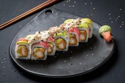 Sushi Tokio Maki