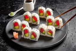 Sushi Maguro Maki
