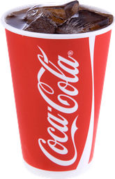 Coca-Cola Sabor Original 10 oz