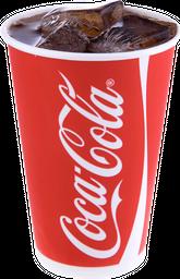 Coca-Cola 10 oz