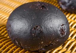 🍞Pan Chocolate 🍫