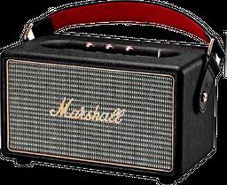 Marshall Kilburn Portable Bluetooth Speaker 120/230V