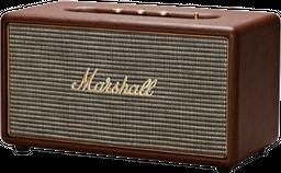 Stanmore Bluetooth Speaker Brown