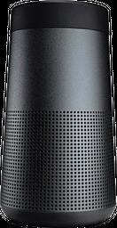 Soundlink Revolve Bluetooth Speaker Black 120V