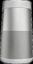 Soundlink Revolve Bluetooth Speaker Grey 120V