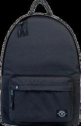 Vintage Backpack 13 Black