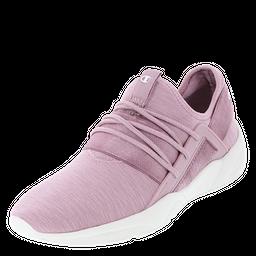 Zapatos deportivos Flash Gore para mujer Ref  Ref 179519