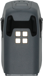 bateria spark Part 3 battery