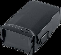 bateria mavic pro air
