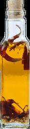 Aceite Oliva Picante
