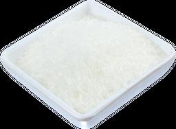 Ajinomoto (Glutamato Monosodico)